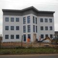 Výzkumné a technologické centrum Microrisc